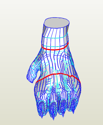 p1 piede sinistro (foot).png