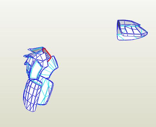 p1 spalla dx (shoulder armor).png