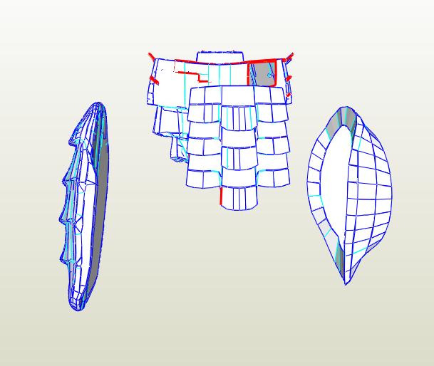 p2 bacino (side armor cod back skirt).png