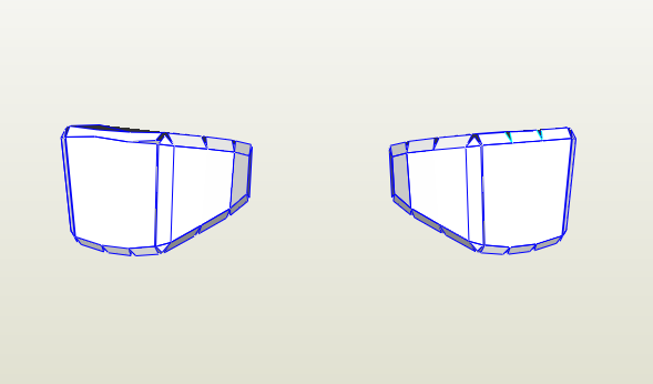 p2 ginocchia (knee guards).png