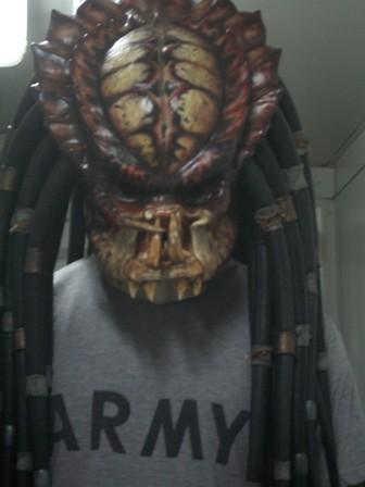 P2_face_mask_1.jpg