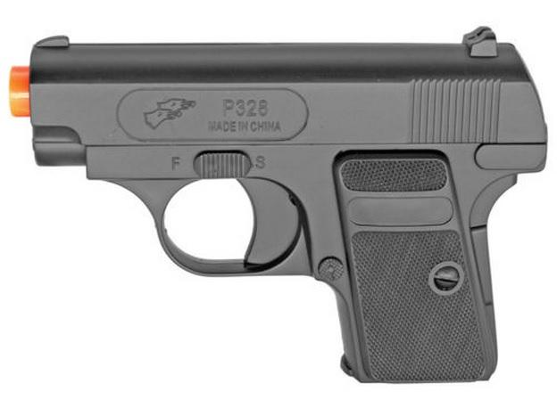 P328 5 5- Airsoft Spring Toy Gun.jpg