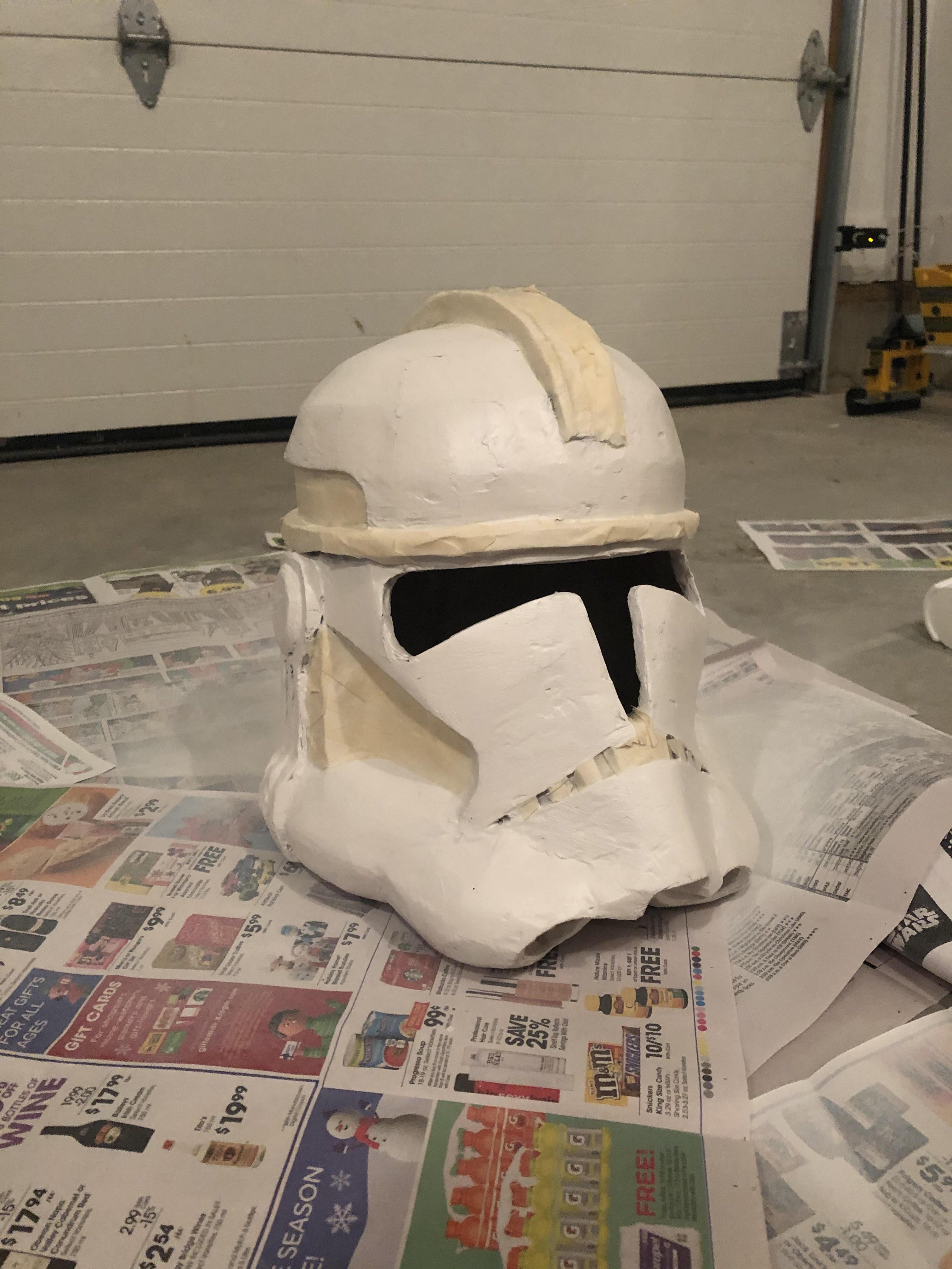 Painted Clone Helmet.jpg