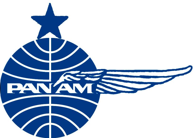 Pan Am Logo One Wing & Star blau.jpg