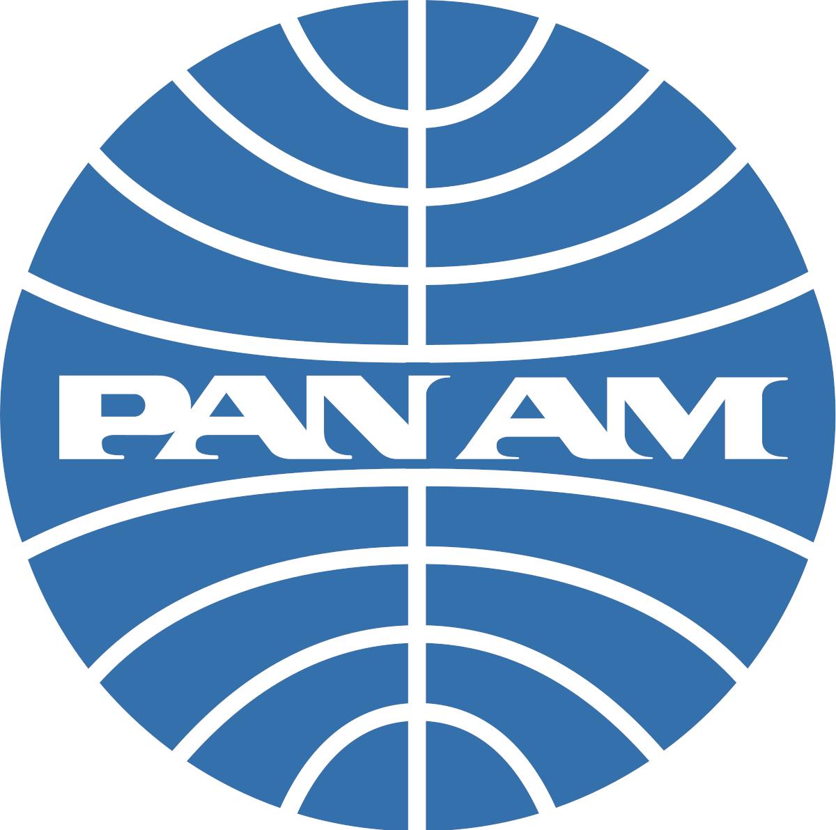 PanAm-PeekABooBlue.png
