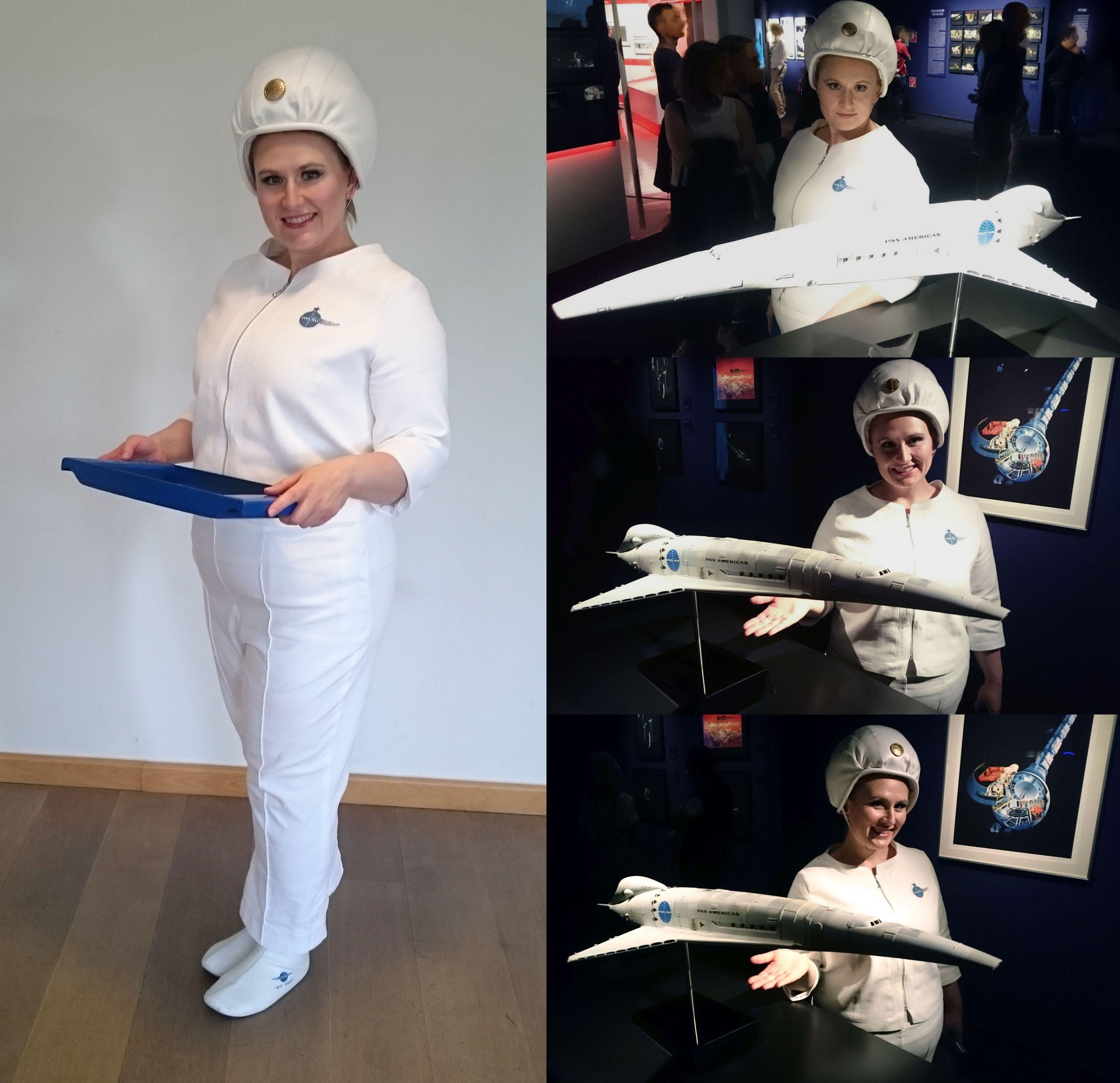 PanAm Stewardess 1.jpg