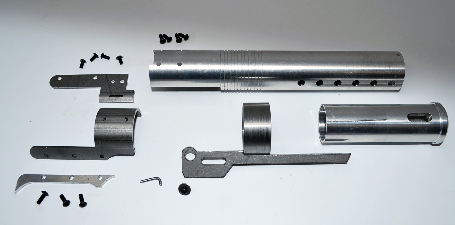 Parts-Layout.jpg