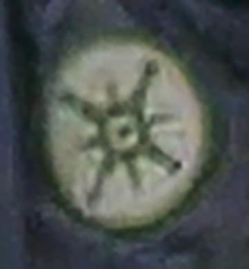 PATCH 01A Compass.jpg
