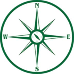 PATCH 01B Compass.jpg