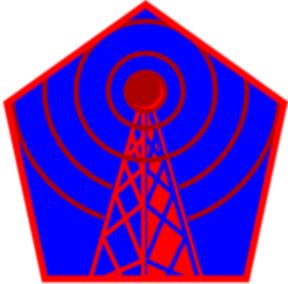 PATCH 05B Radio Tower.jpg