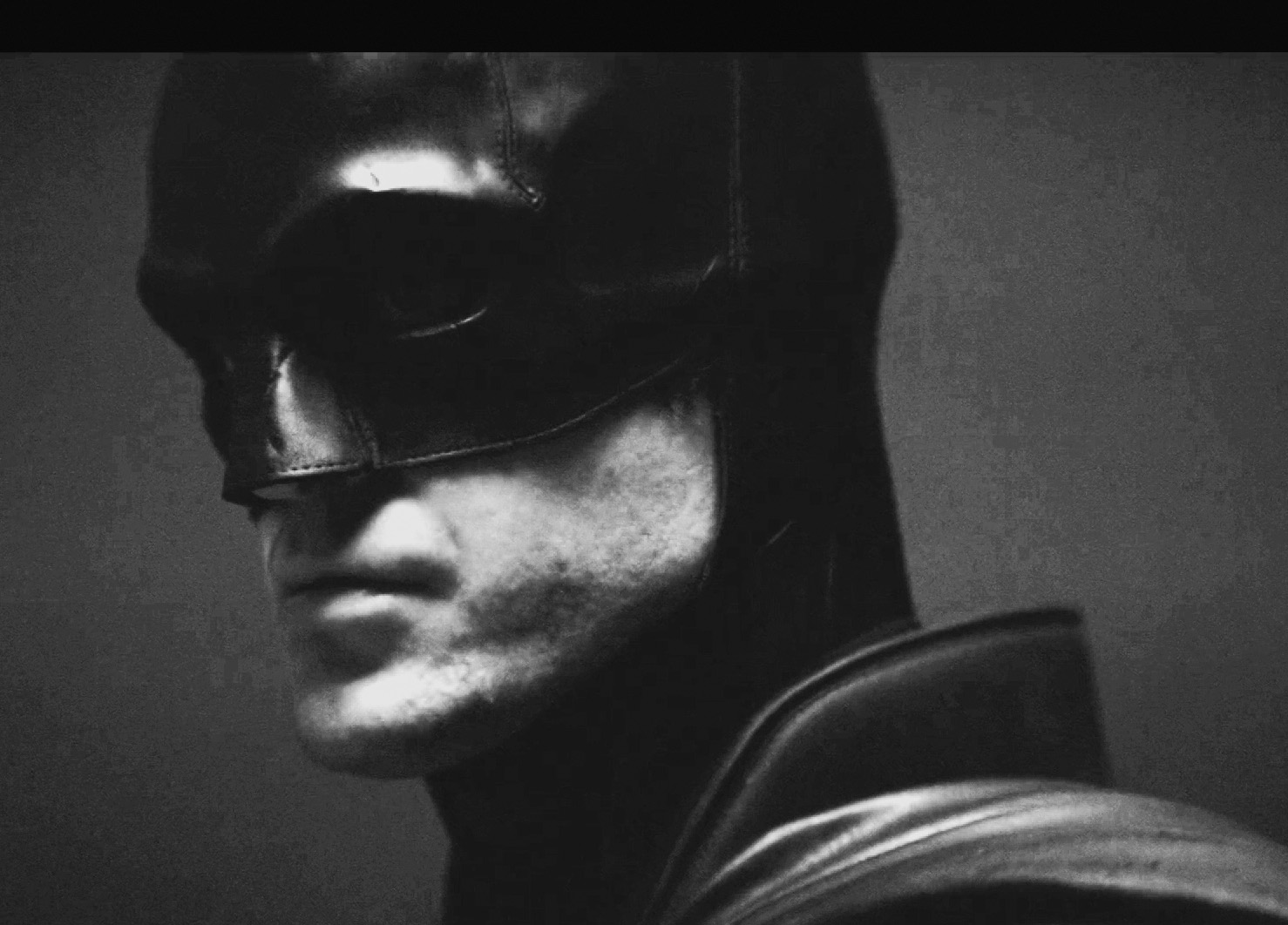 patt_batman.jpg