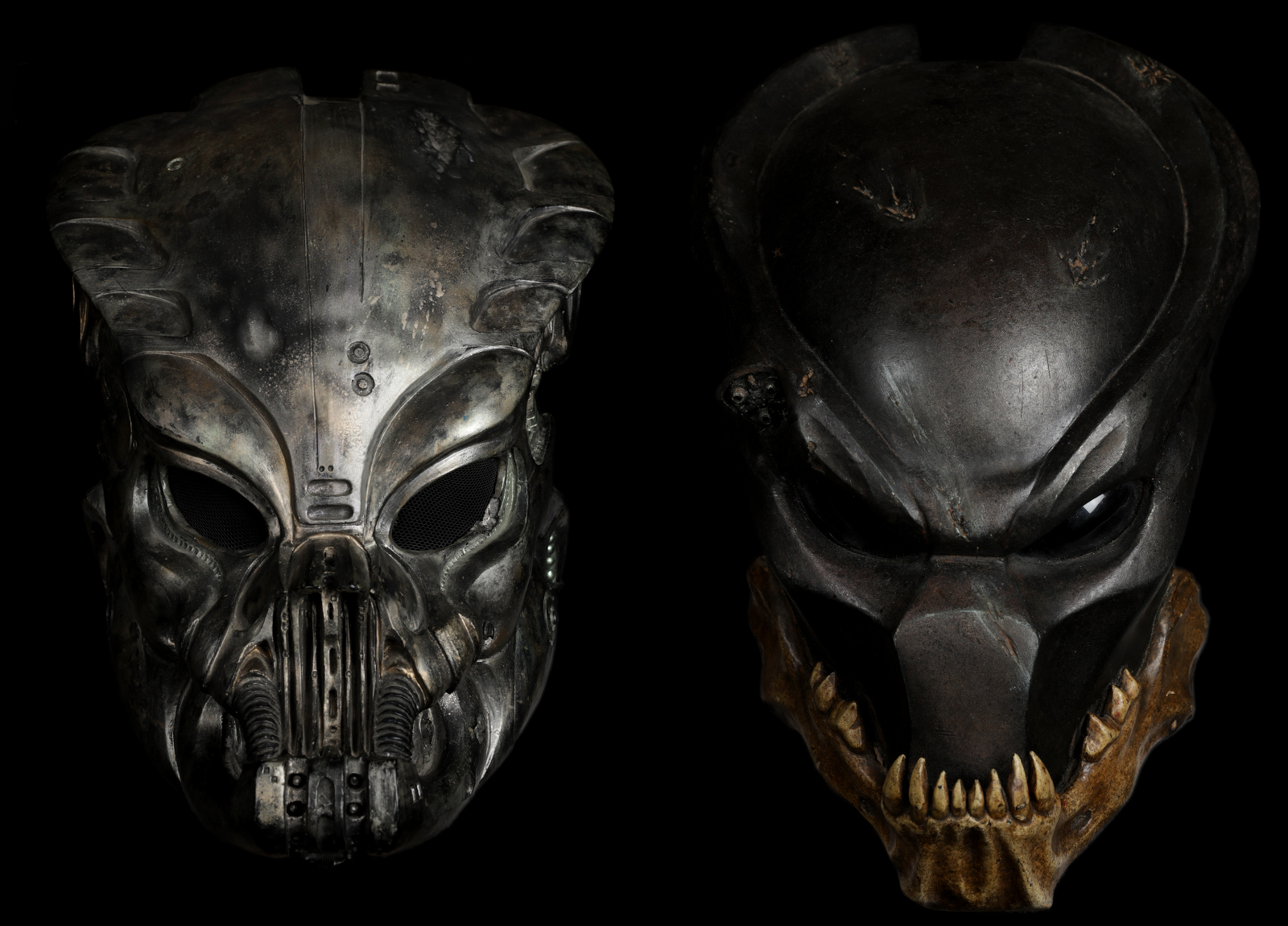 Pedator-bio-mask-helmet-compare-berseker.jpg