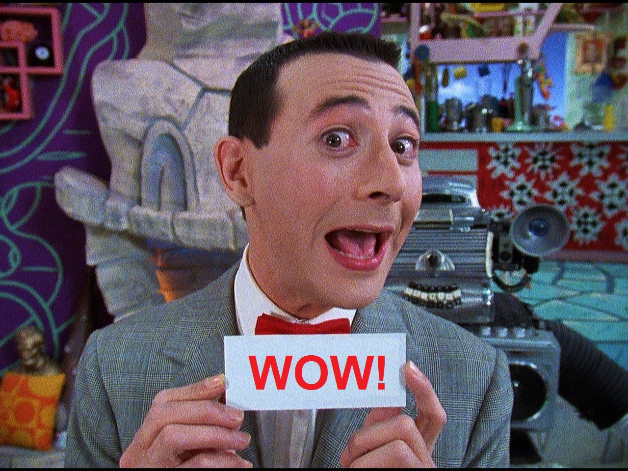Pee-Wee's Big Adventure_Pic (7).jpg