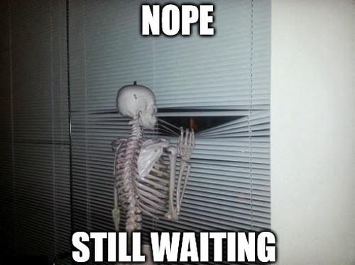 peeking_skeleton_still_waiting_meme1.jpg