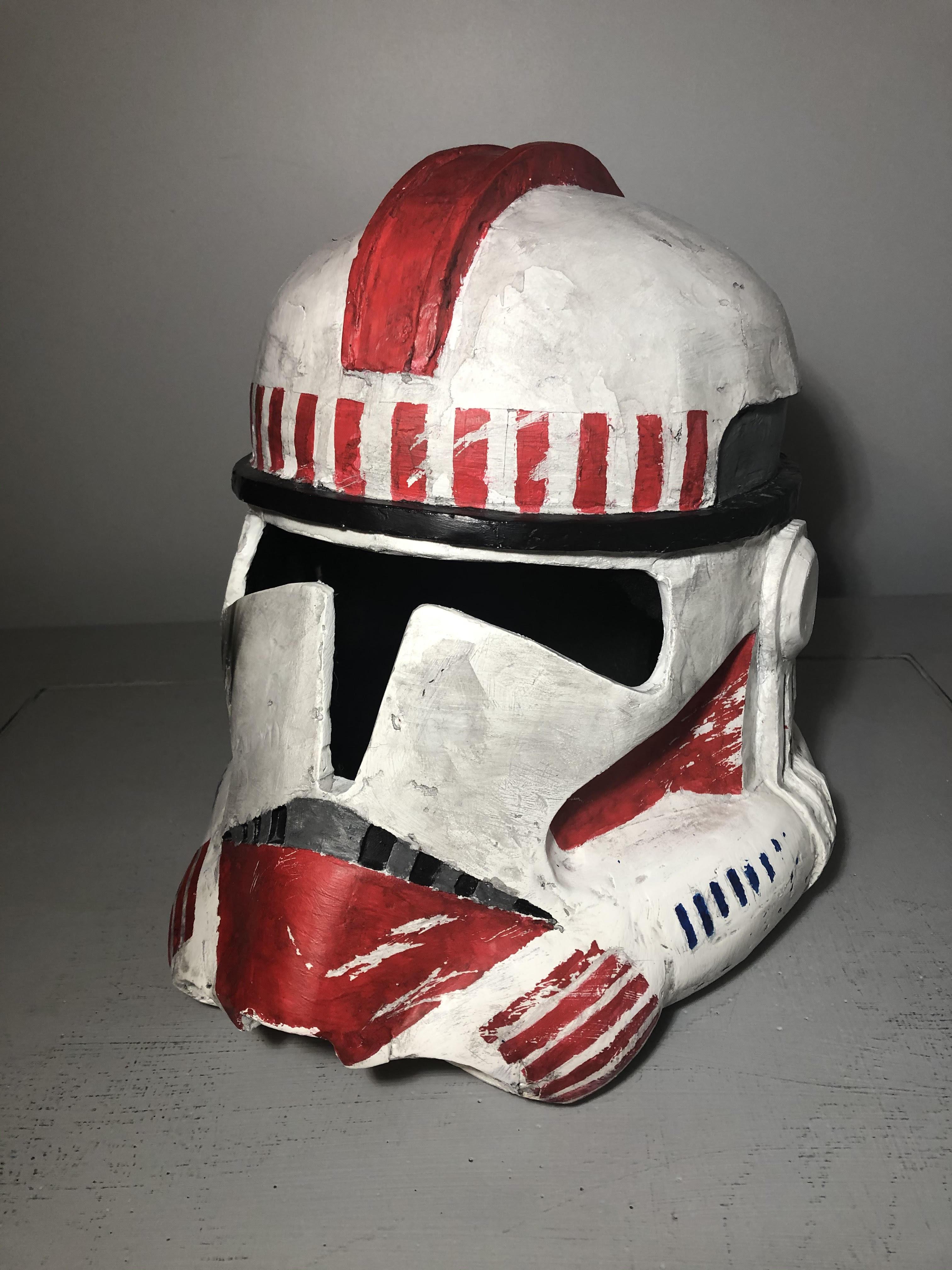 Phase II Helmet (Coruscant Guard) Photo #1.jpg