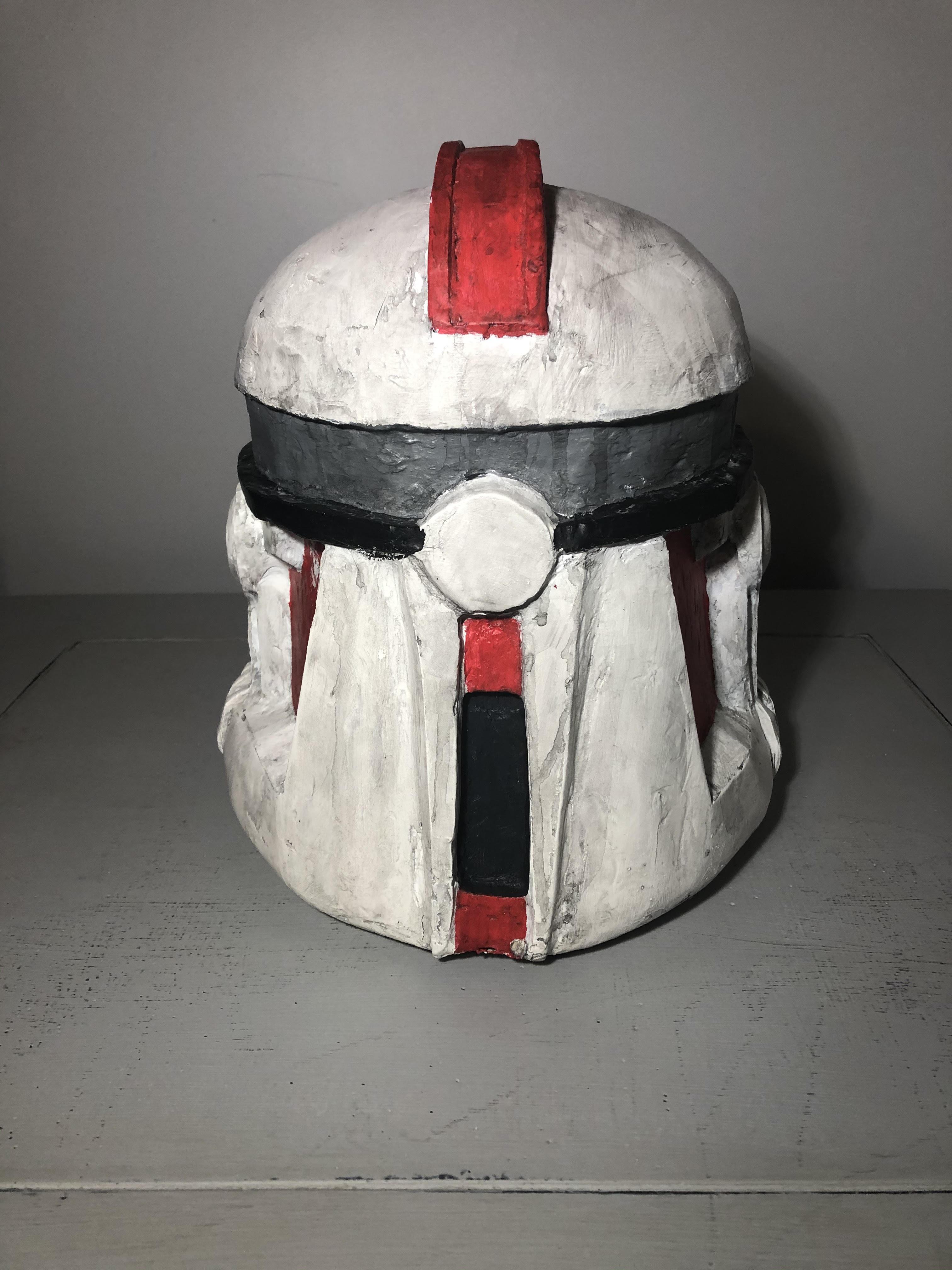 Phase II Helmet (Coruscant Guard) Photo #2.jpg