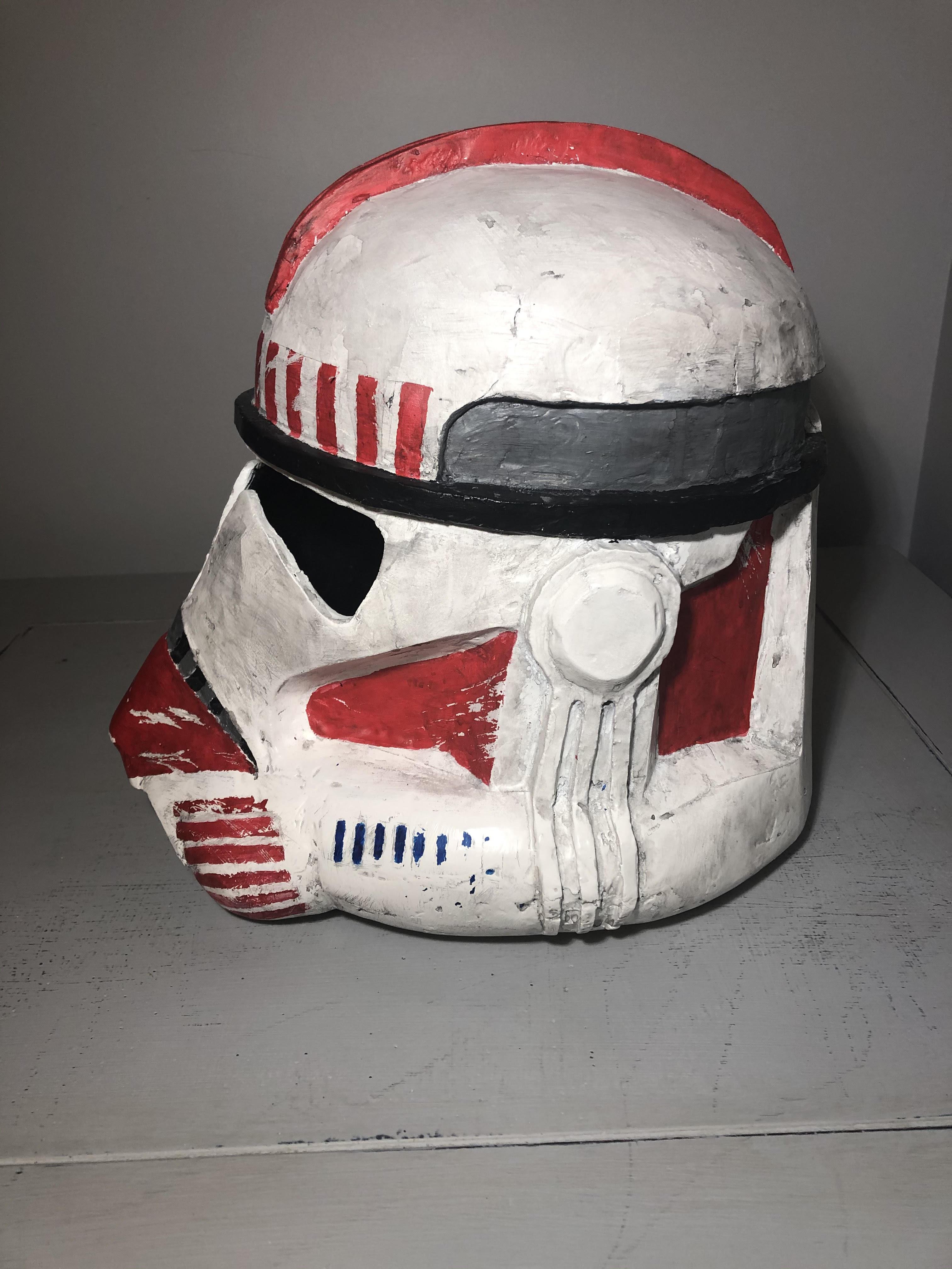 Phase II Helmet (Coruscant Guard) Photo #3.jpg