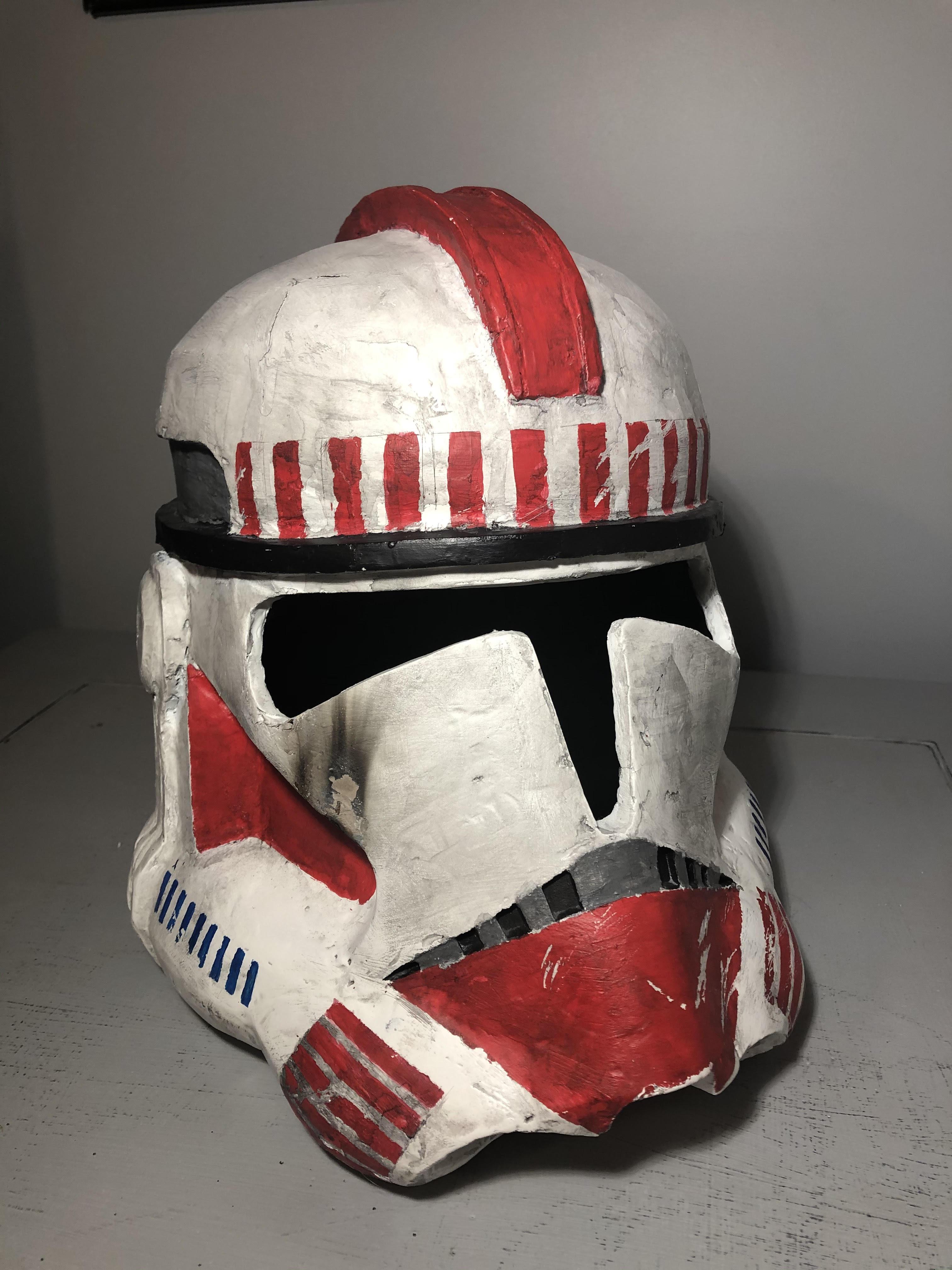 Phase II Helmet (Coruscant Guard) Photo #4.jpg