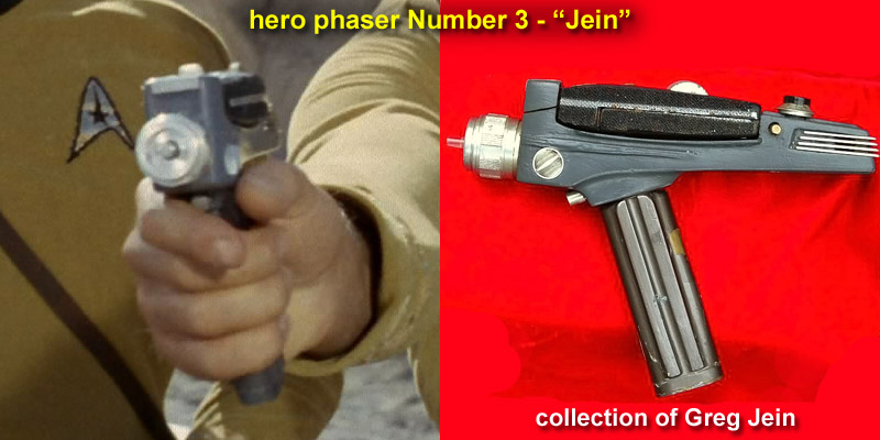 Phaser-hero%203.jpg