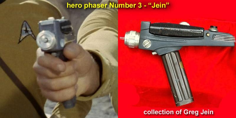 Phaser-hero 3.jpg