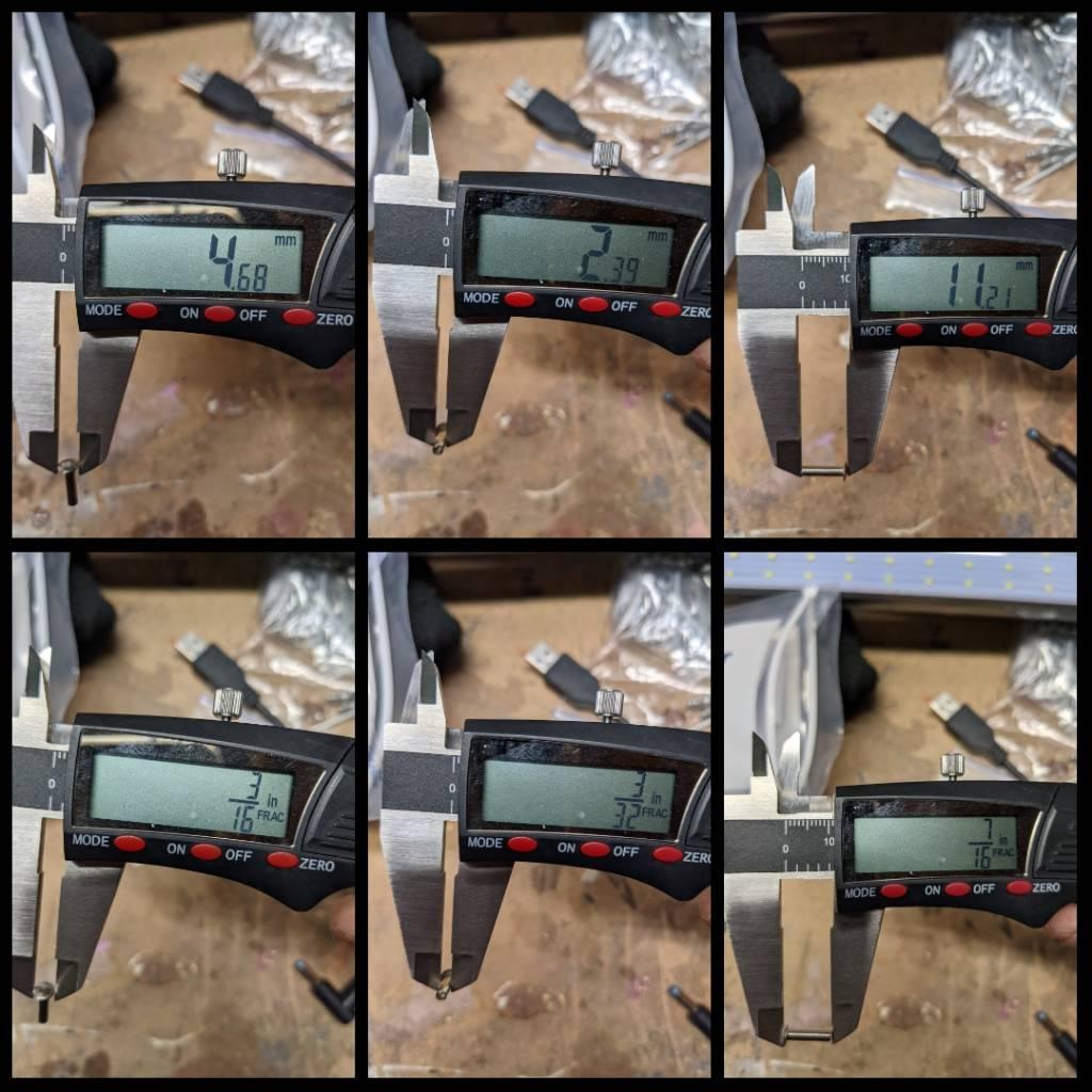 PhotoGrid_Plus_1612752456334.jpg