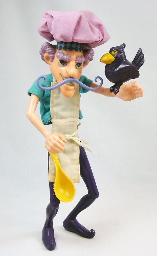 pie-man---berry-bird--loose--p-image-315719-grande.jpg