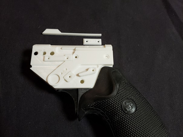 pieces in place and pistol sm.jpg
