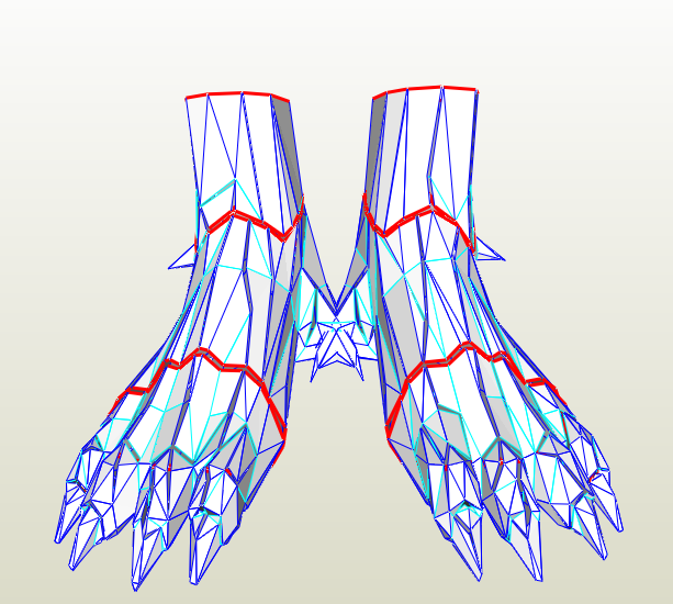piedi predator feet.png