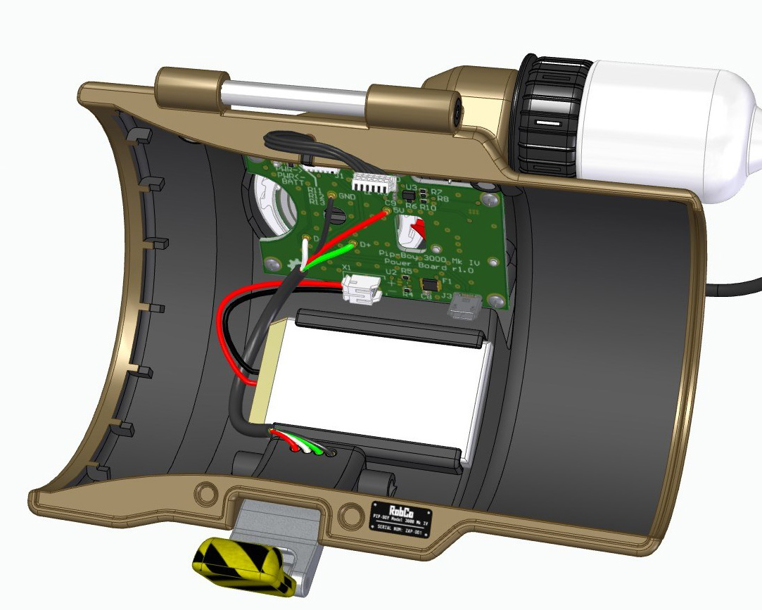 Pip-Boy, 3000 Mk IV, July 14, Internal USB.jpg