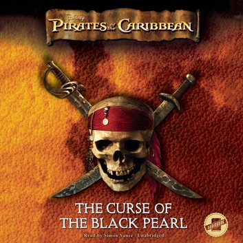pirates-of-the-caribbean-the-curse-of-the-black-pearl-3.jpg