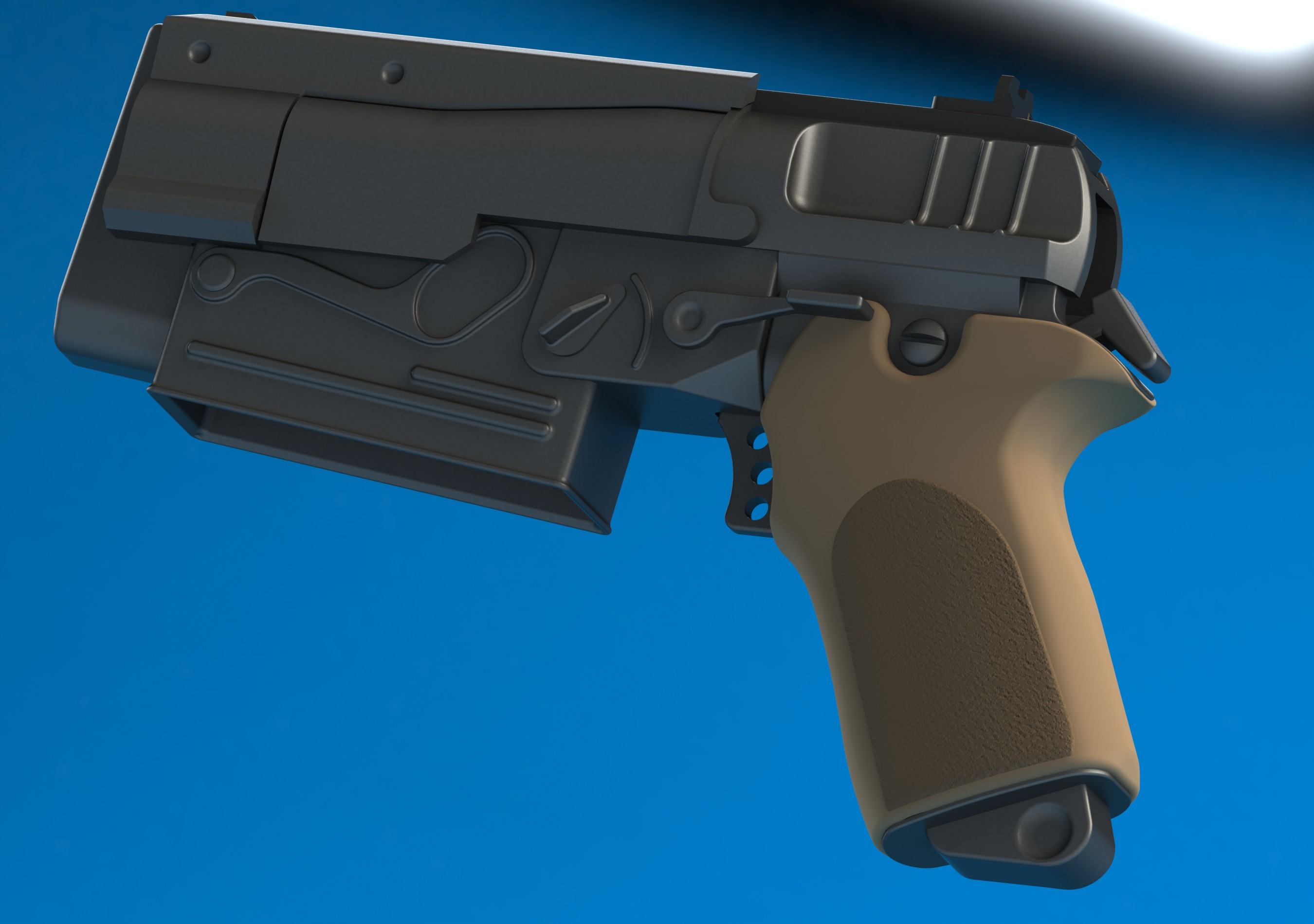 Pistol Render.JPG