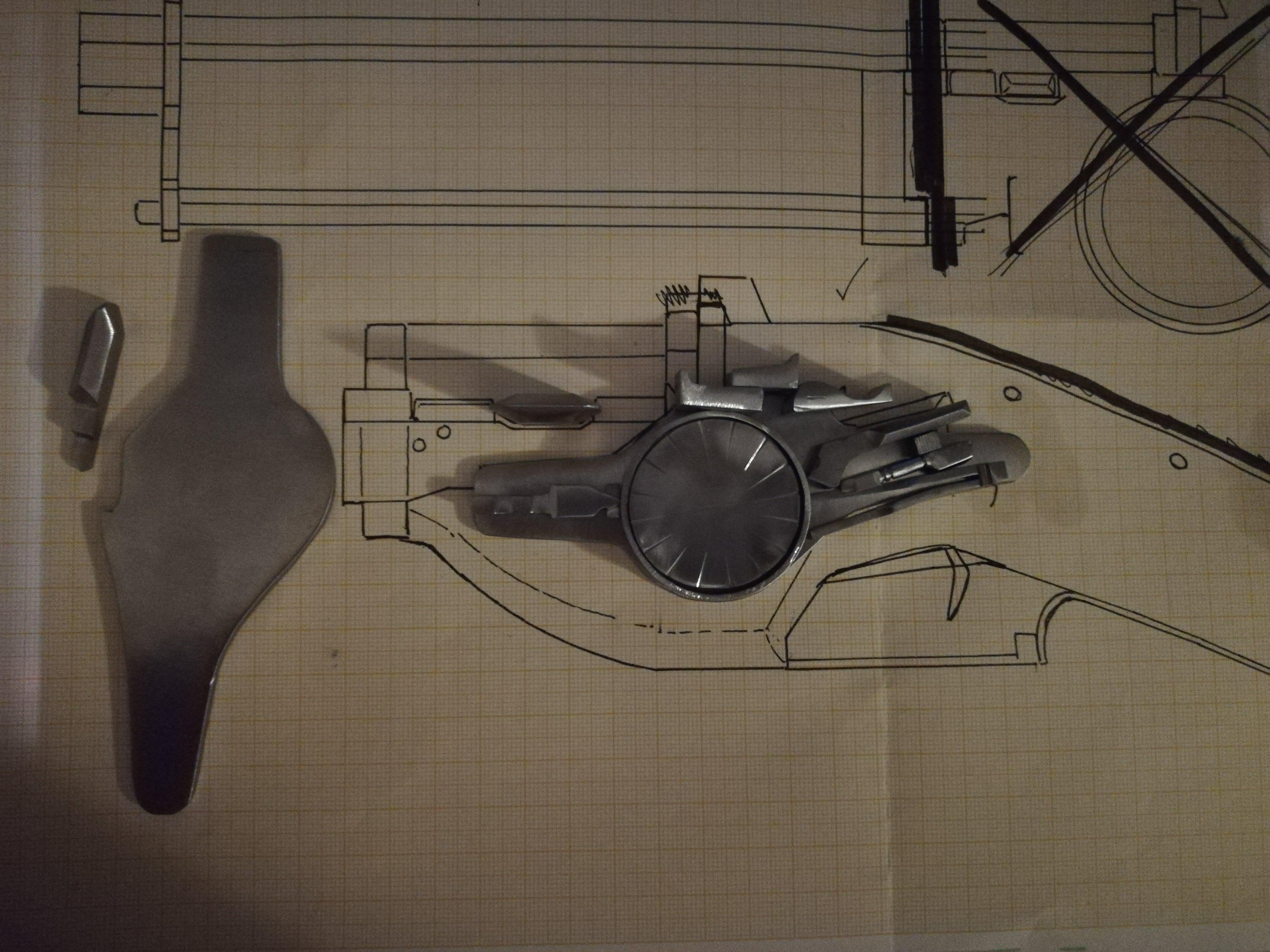 Pistol02.jpg