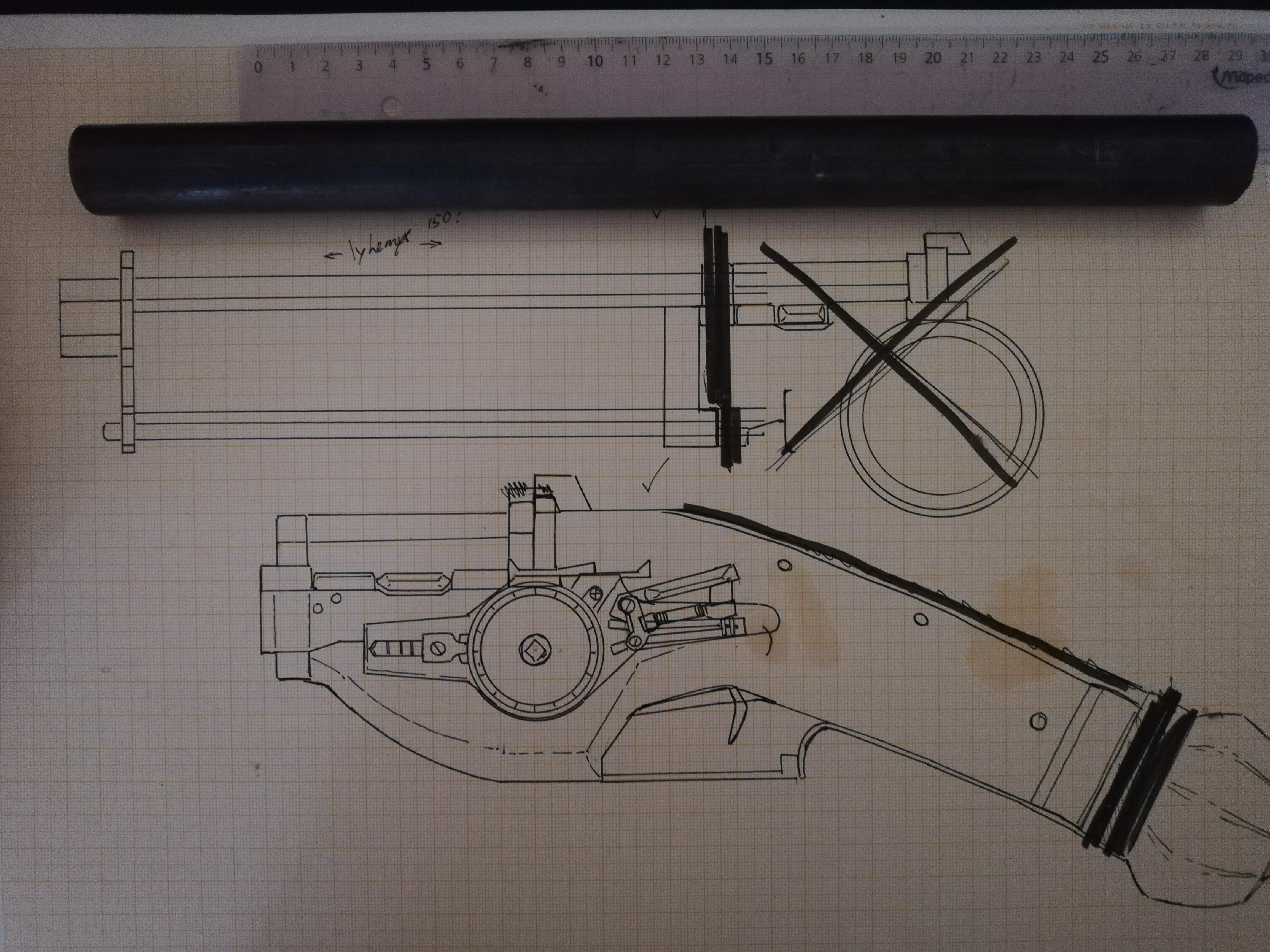 Pistol1 (1).jpg