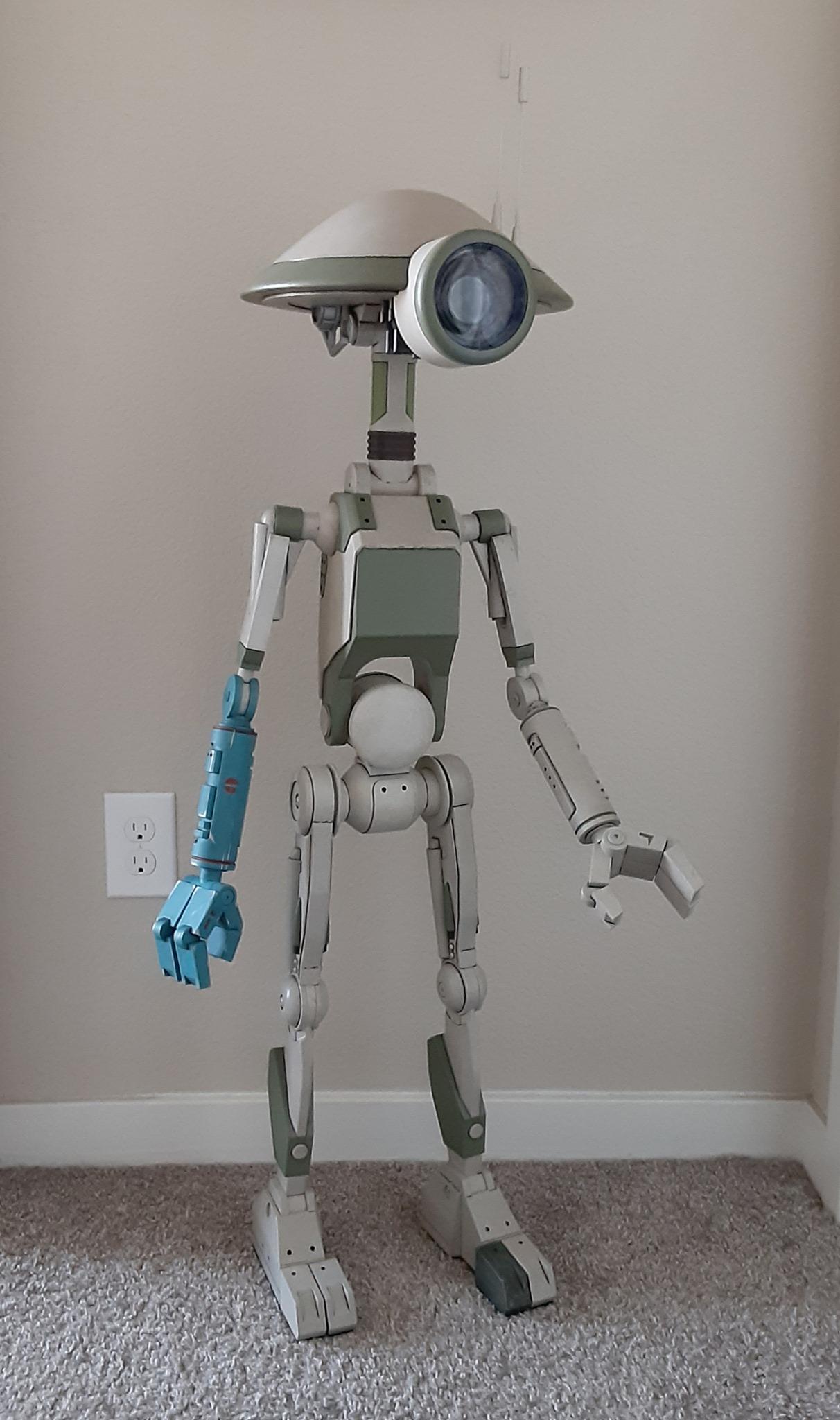 pit droid00.jpg