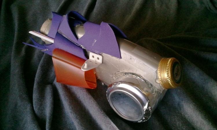 Plasma Caster rear.JPG