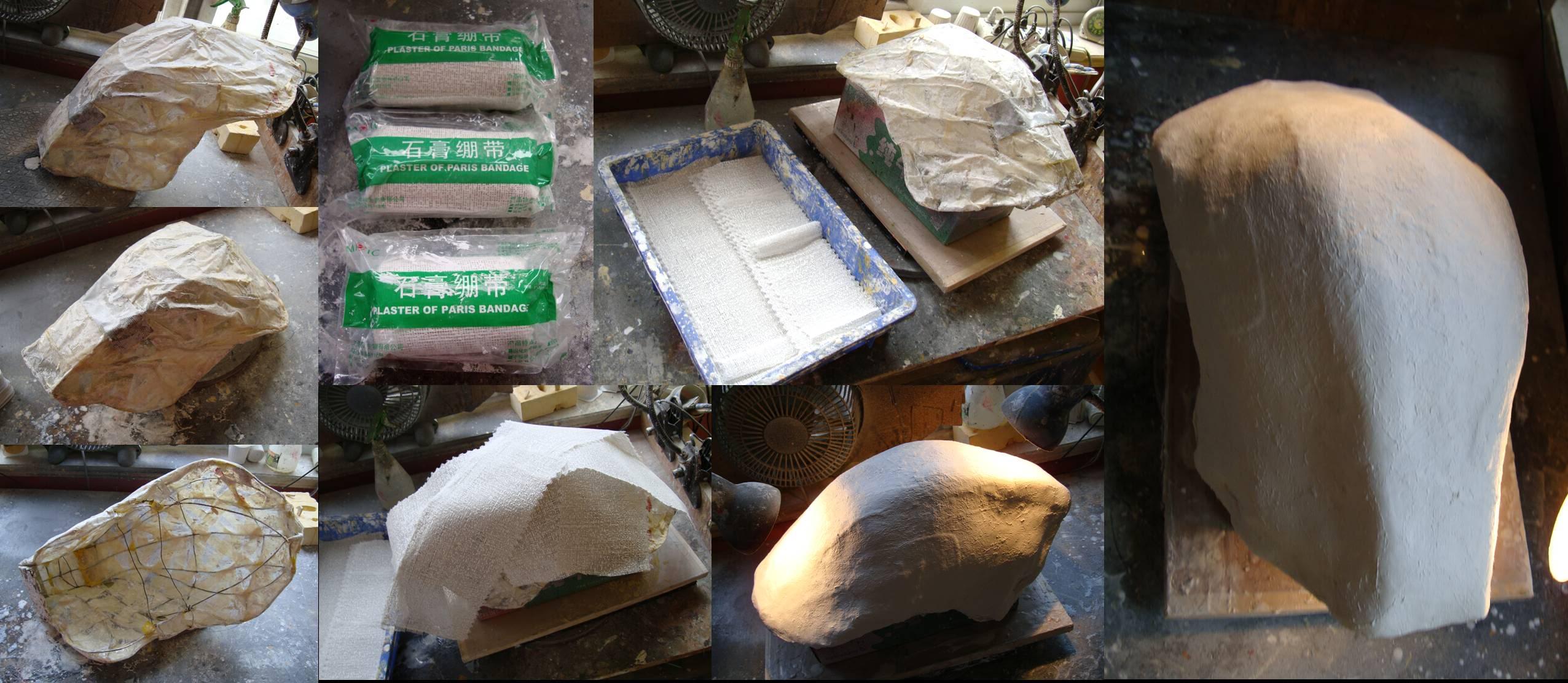 plasterarmature.jpg