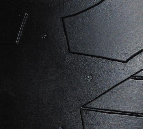 plasti-texture-1.jpg