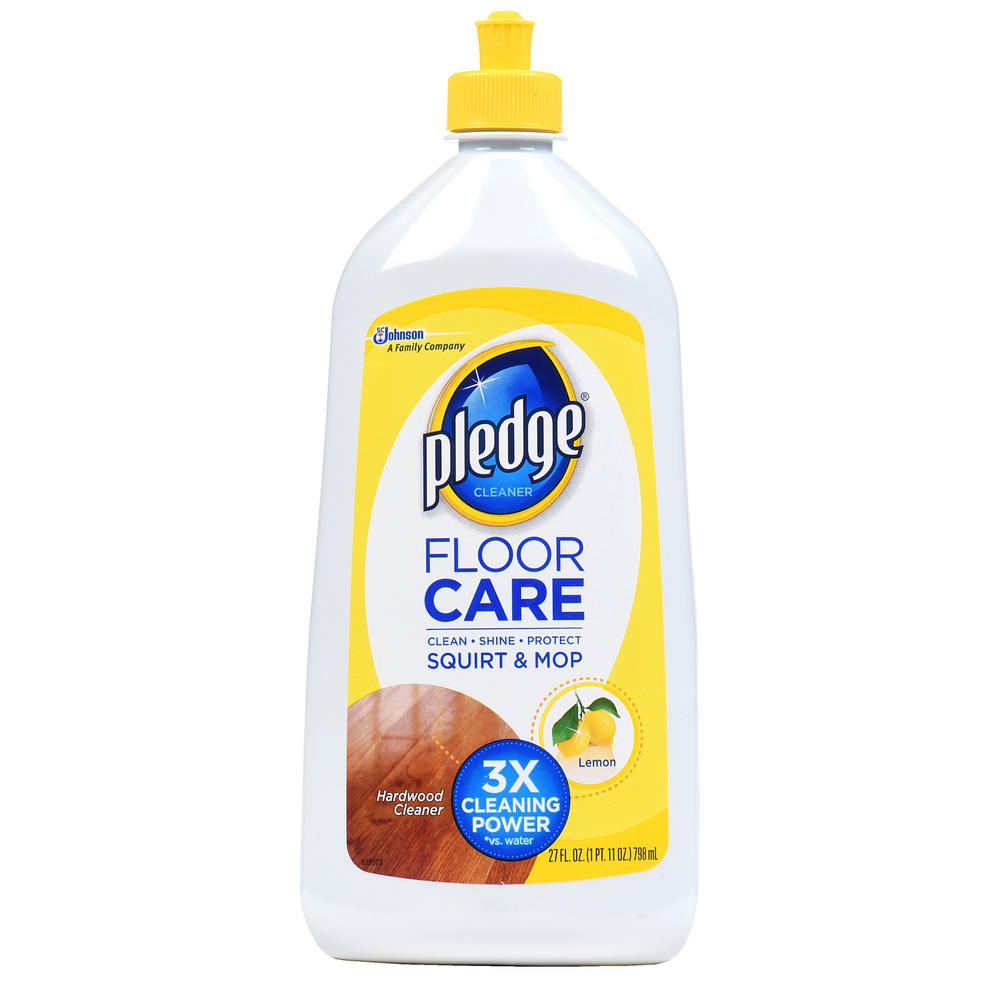 pledge-floor-cleaning-products-81316-64_1000.jpg