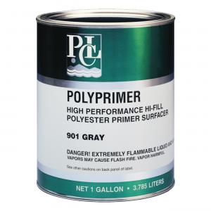 Poly_Primer_901_1296x.png