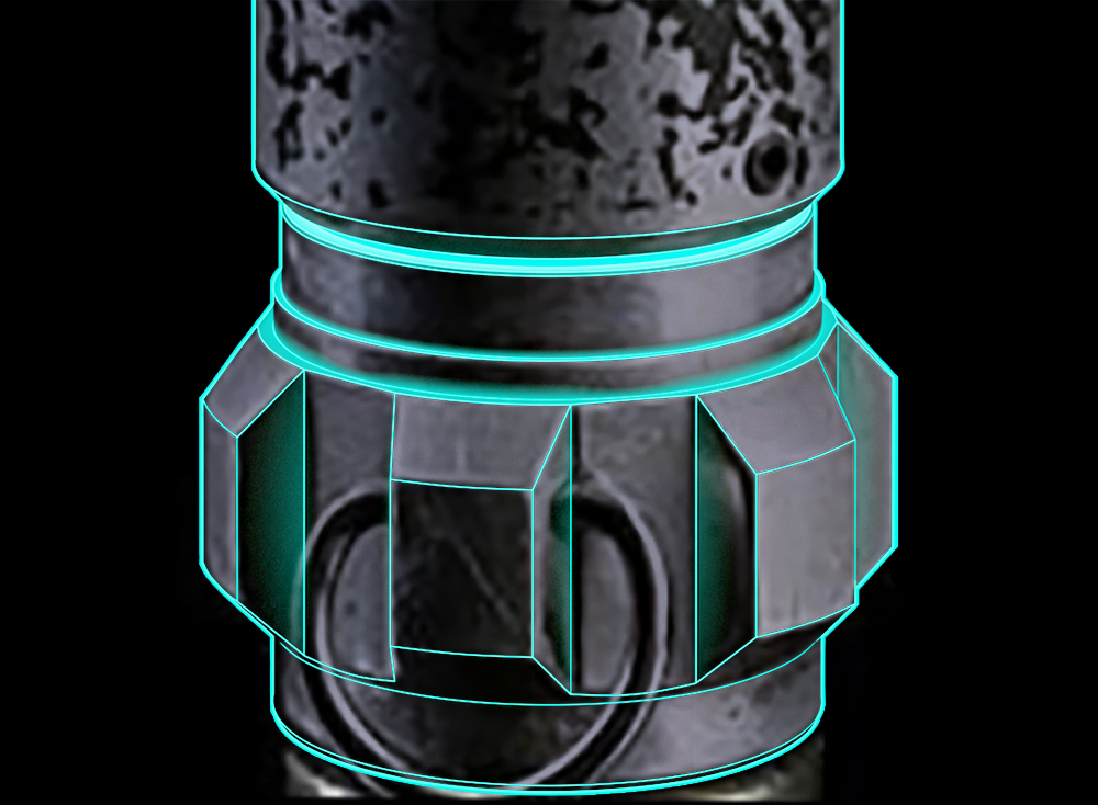 POMMEL VIEW 1.png