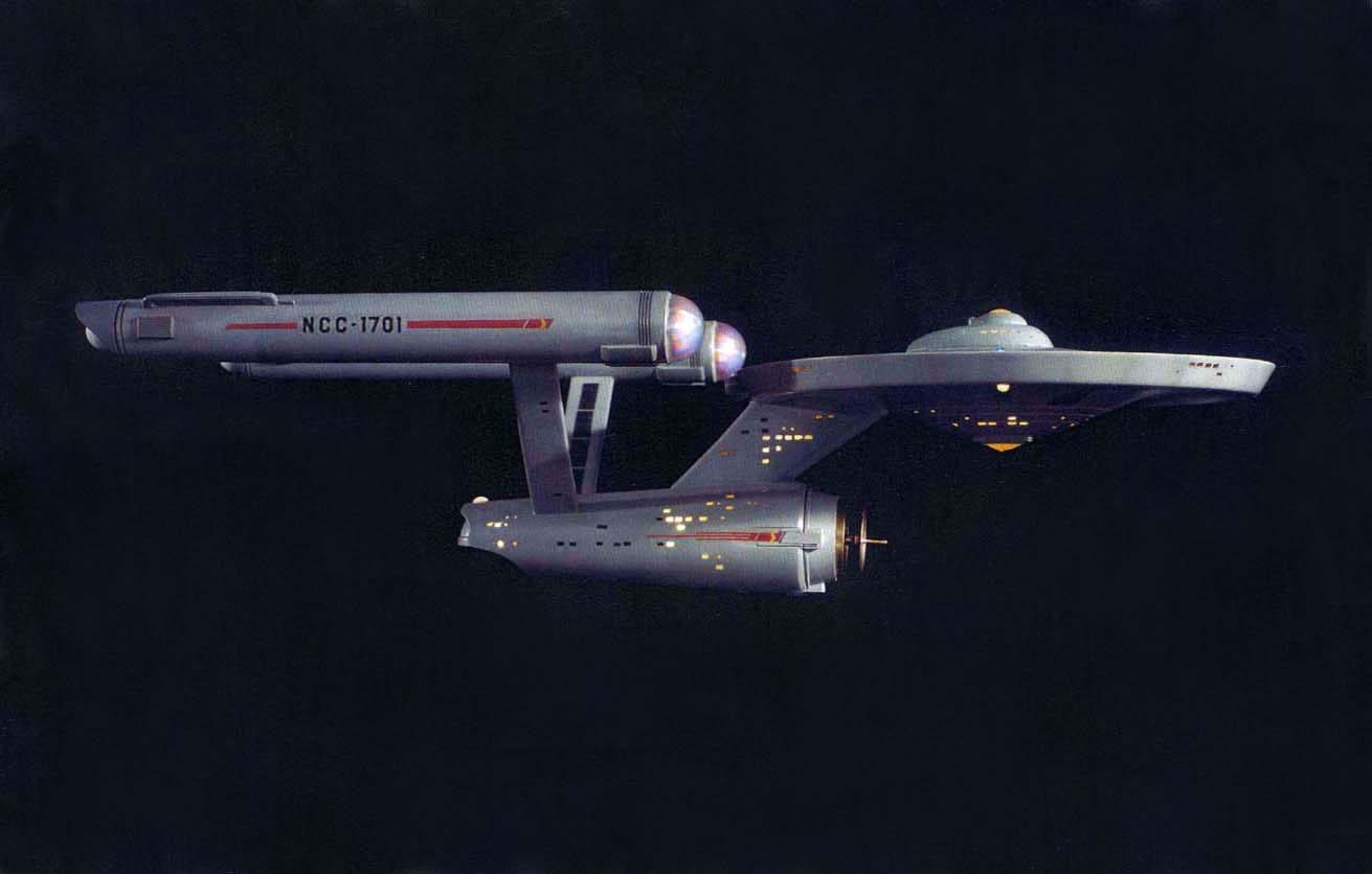 Post NCC-1701 Side.jpg