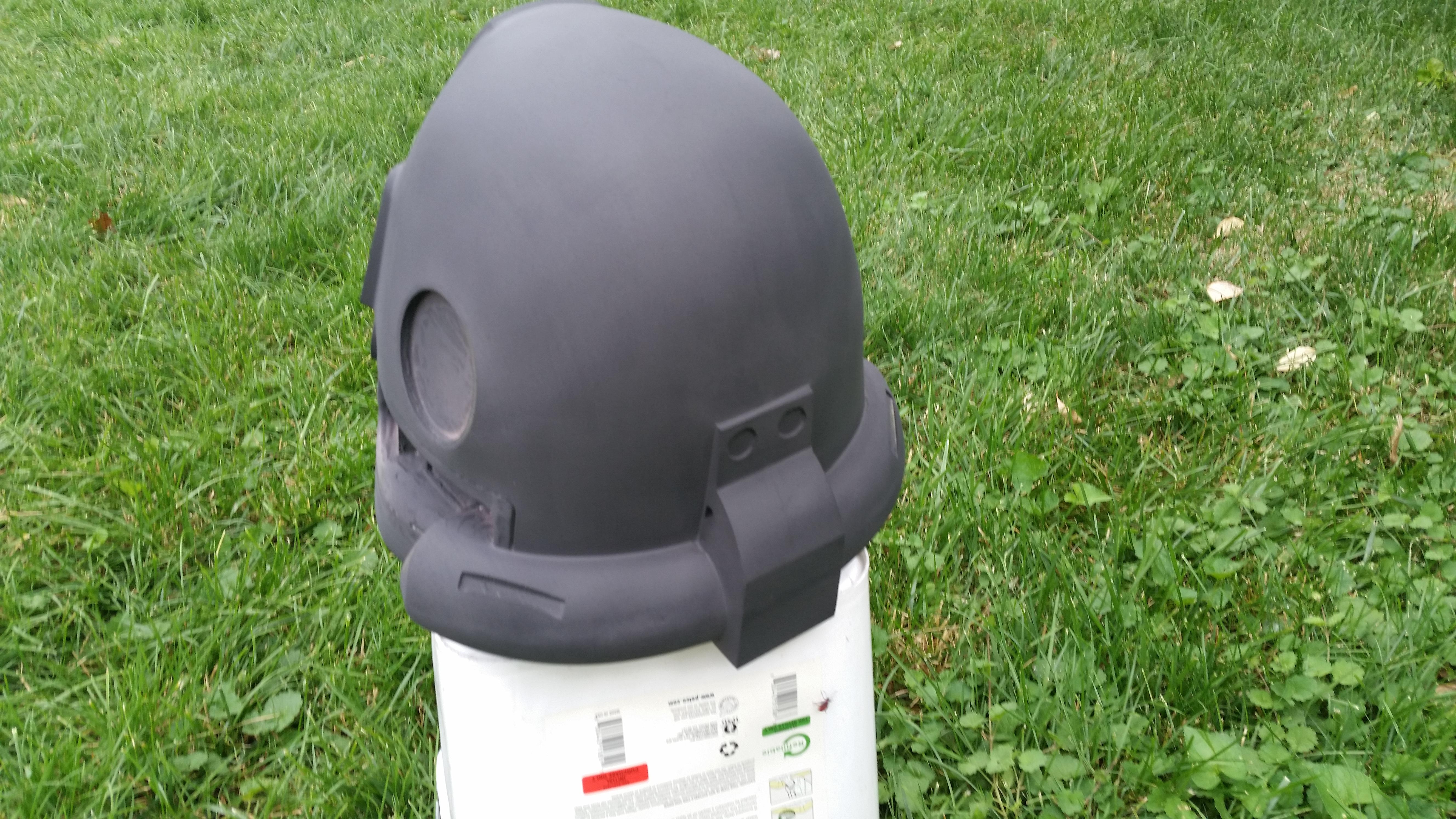 power armor lid a.jpg