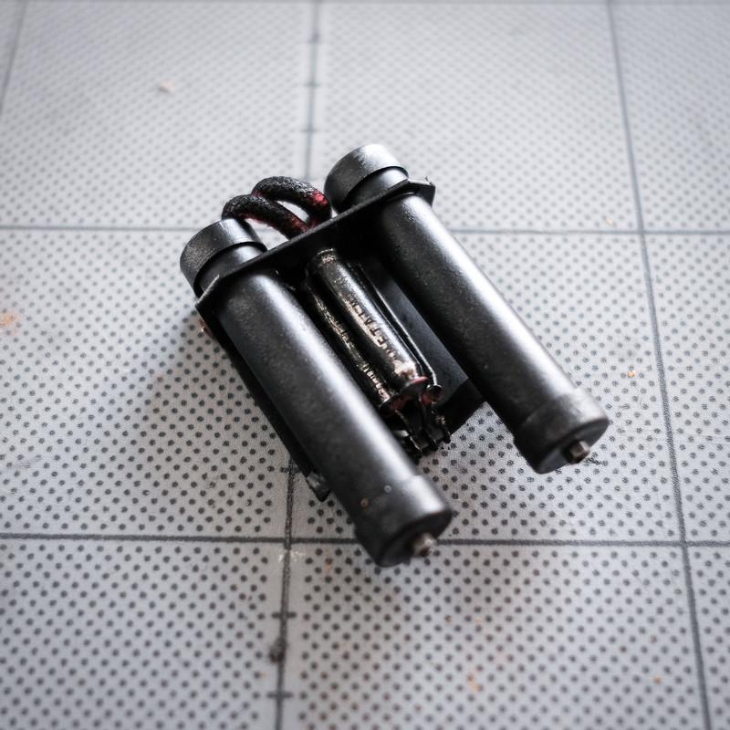 power-cylinder-1.jpg