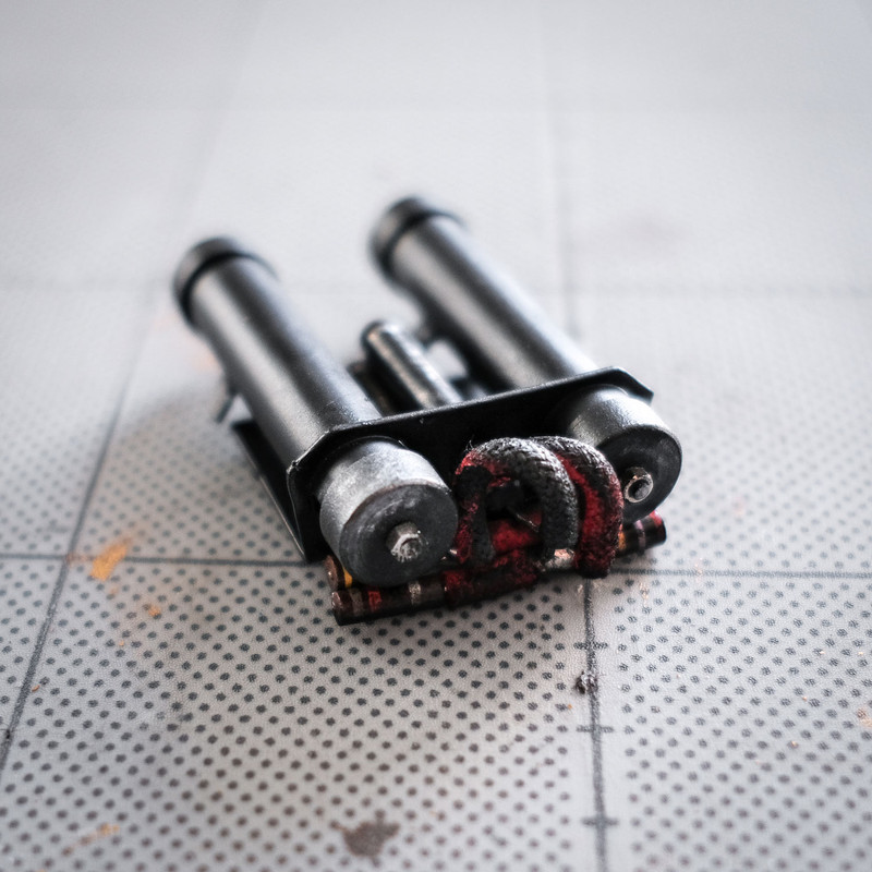 power-cylinder-2.jpg