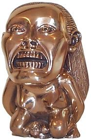 pp-idol-bronze1.jpg