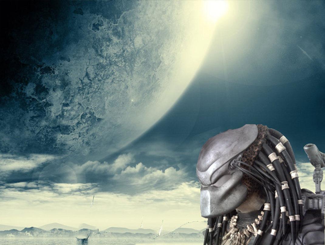 pred_moon_final.jpg