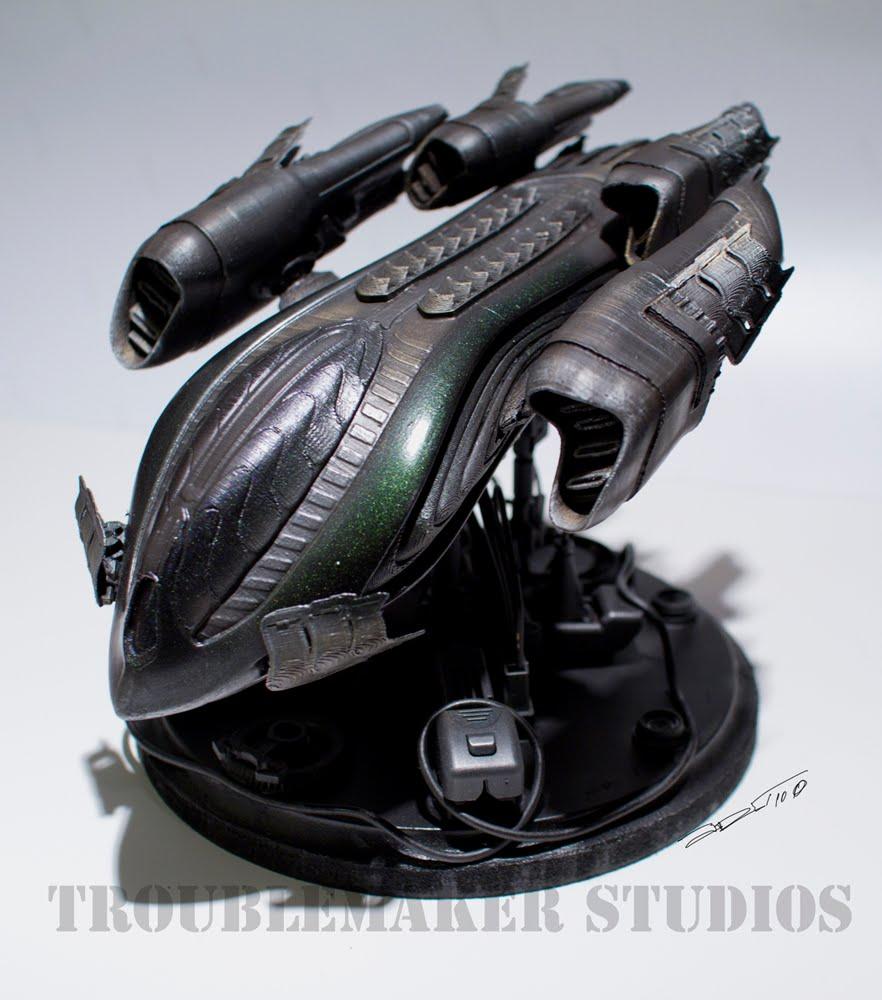 Pred_Ship_ModelAT_Detl.jpg