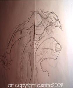 pred_sketch_1.jpg