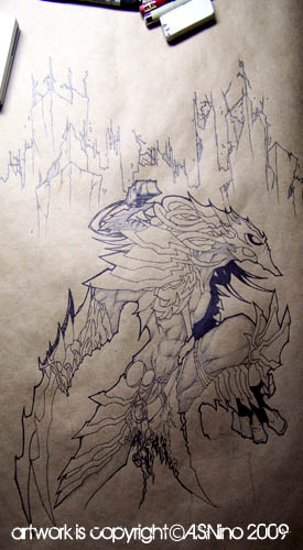 pred_sketch_3_final_ink.jpg