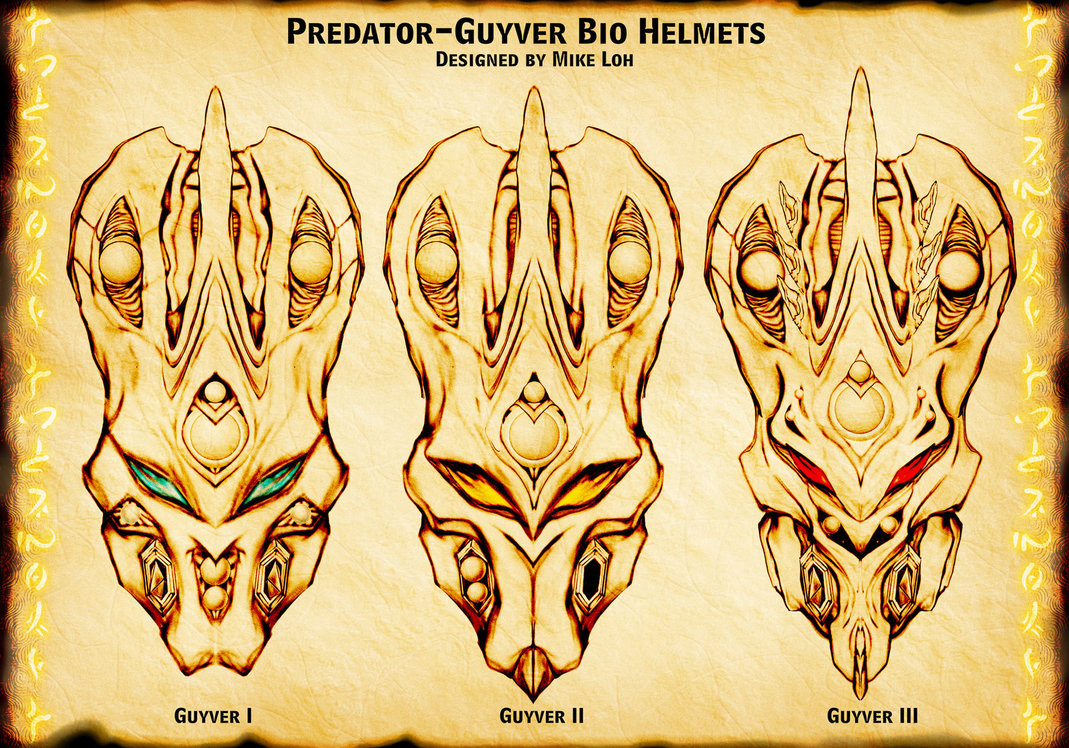predaguyver_units_the_3_types_by_michaelloh-d3hx89o.jpg